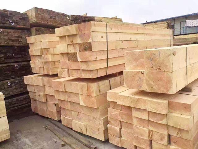 建筑板材變形后的解決辦法是什么